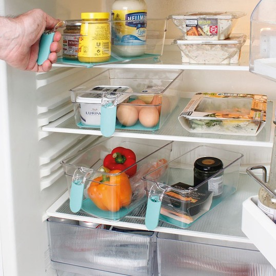 fridge-trays