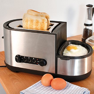 toaster-and-egg-cooker