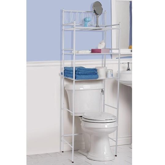 toilet-storage
